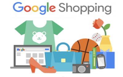 Scurt ghid pentru campanii profitabile Google Shopping Ads
