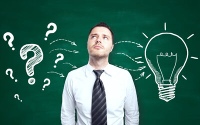 În vizită de marketing pe la clienţi? Ce le duci?
